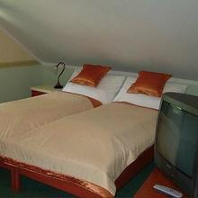 Penzión Villa Rajecké Teplice 1111724680