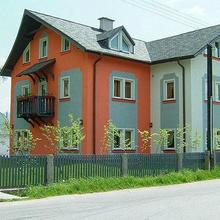 Penzión Villa Konská