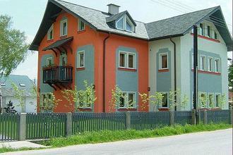 Penzión Villa Rajecké Teplice