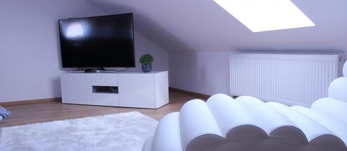 Apartmány Ztracená Roudnice nad Labem 42725286
