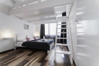 T&C Apartments Praha 48092698