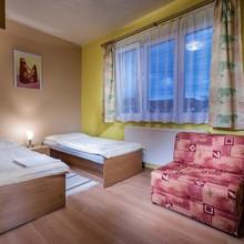 Vila Viktoria Liptovský Mikuláš 1133871323