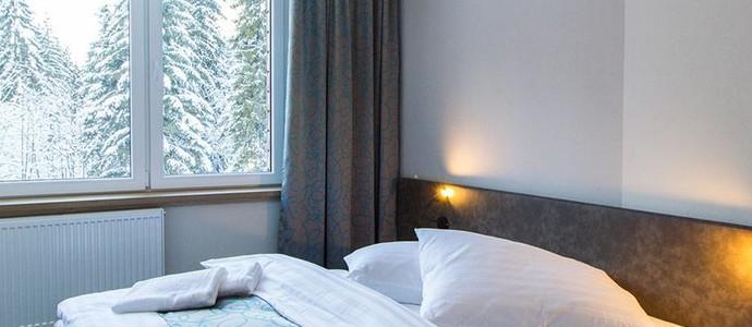 River Side Rezort Demänovská Dolina 1133871443