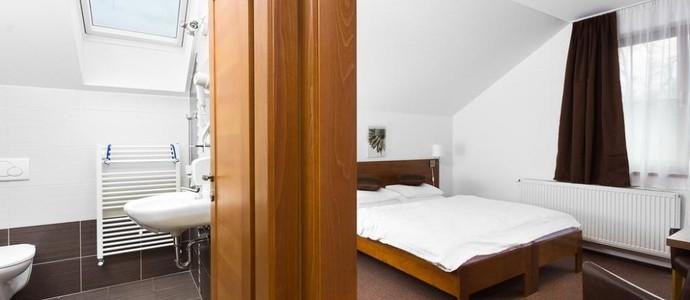 Penzion Chopok - Apartments Liptovský Mikuláš 1133871643