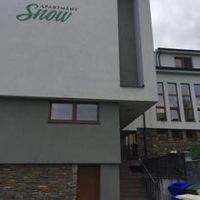 Apartmán Snow 5 Vysoké Tatry 1111289730
