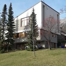Apartmán Snow5 Vysoké Tatry