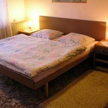 Ubytovanie u Oľgy Pavčina Lehota 43229804