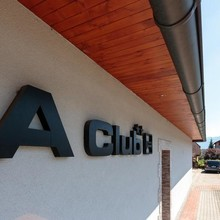 Ubytovanie Aclub Žilina 1118733878