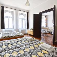 RR Apartments Praha 45010052