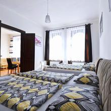 RR Apartments Praha 47472064