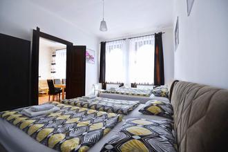 RR Apartments Praha 46778438