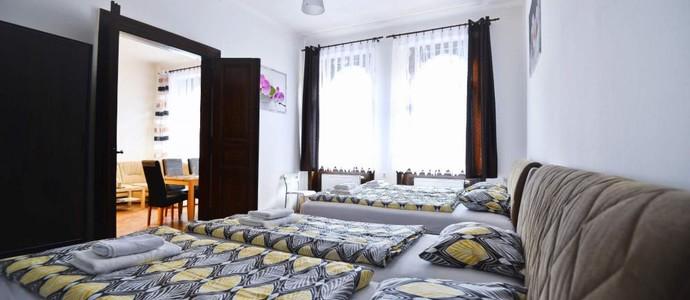 RR Apartments Praha 1111999018