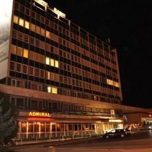 Apartmány Šariš Prešov