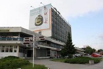 Apartmány Šariš Prešov 43497812