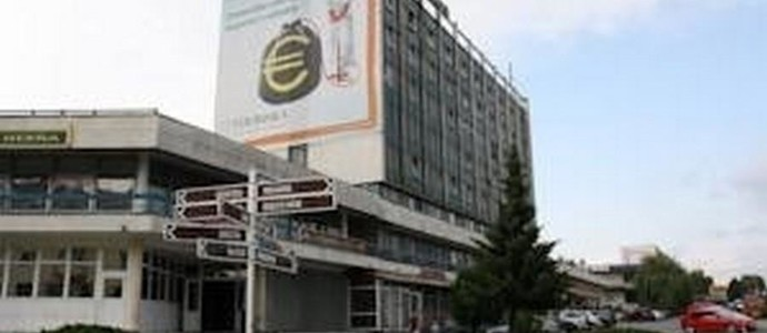 Apartmány Šariš Prešov 1111419748