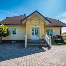 Villa Bella Prešov