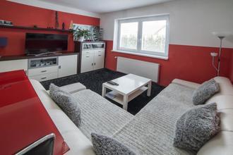 Apartman Martin 43242680