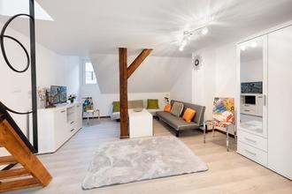 MilMis Apartments - center of Prague Praha 46025540