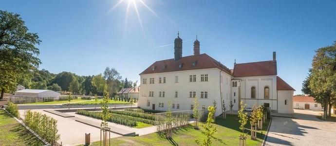 Hotel Chateau Clara Futura Dolní Břežany 1118742104