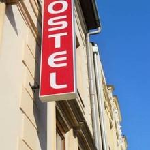 Košice Hostel Košice
