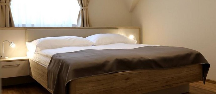Apartments Menuet Karlovy Vary 46229114