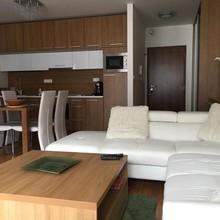 Apartmán Tále Bujakovo 1118748318