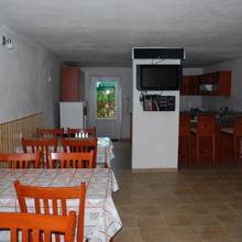 Privát Severka Pavčina Lehota 43298758