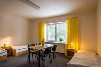 Ubytovňa Pali Kežmarok 43298912