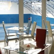 Penzion Relax & Tenis Club Liptovský Mikuláš 1133875503
