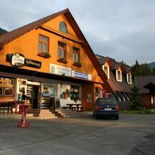 Penzion Slovakotour Andice