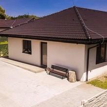 Apartmány Esser Milovice 1135836827