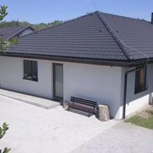 Apartmány Esser Milovice