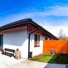Apartmány Esser Milovice 814926272