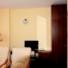 Hotel Regia Bojnice 43372550