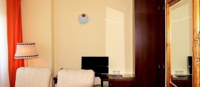 mi room