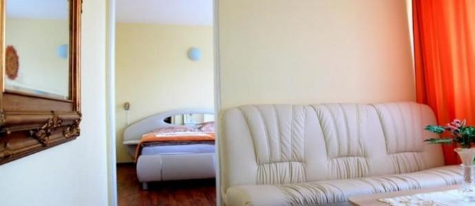 Hotel Regia Bojnice 1133875677