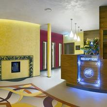 Garni Hotel AIR Holíč 43372354