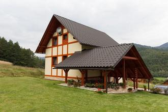 Chata Valča