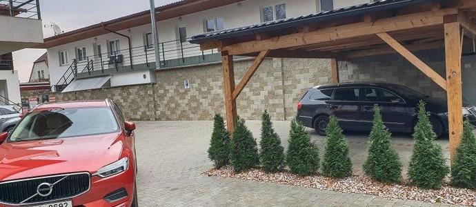 Penzion Drink Club Hradec Králové 1114543480