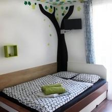 Apartmán Šumaváček - Stožec 1120200942
