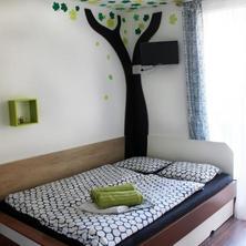 Apartmán Šumaváček - Stožec 43064022