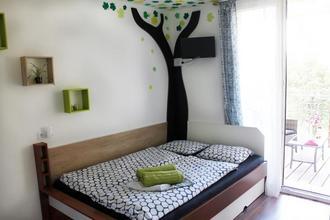 Apartmán Šumaváček - Stožec 49983304