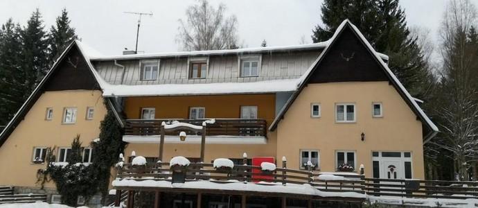 Gaudeamus Sněžné