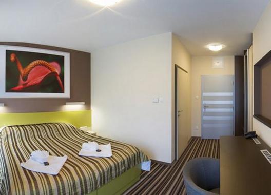Hotel-Air-3