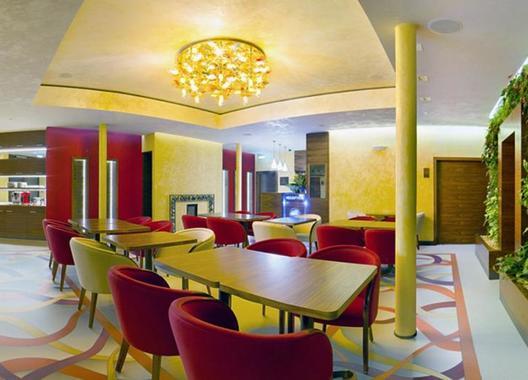 Hotel-Air-9