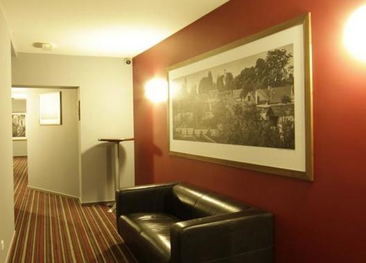 Hotel-Air-6