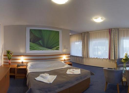 Hotel-Air-4