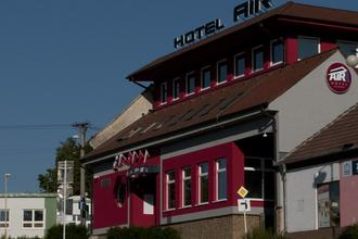 Hotel Air Holíč