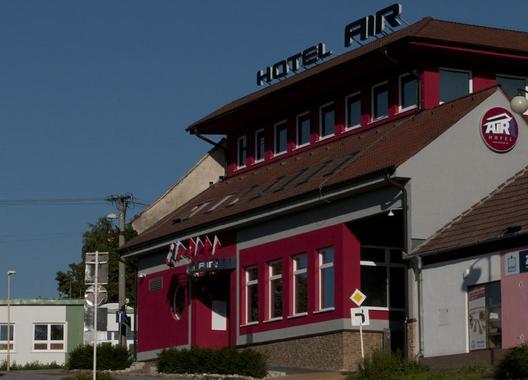 Hotel-Air-1