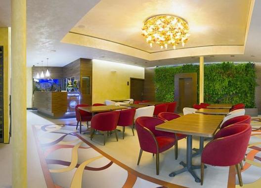 Hotel-Air-8